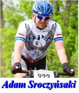 Adam S..