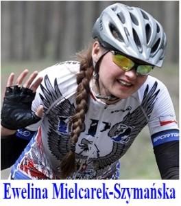 Ewelina M