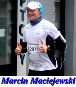 Maciejewski11