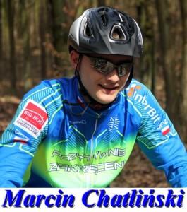 Marcin Ch 1