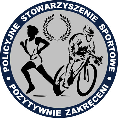 Policyjne Stowarzyszenie Sportowe